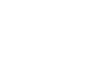 HOUSE OF HOLY